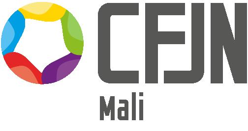 Cellule Femmes, jeunes et normalisation Mali